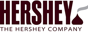 Click to go to The Hershey Company website